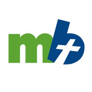 misssouri-baptist